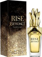 Rise , 30 ml Beyoncé Parfyme