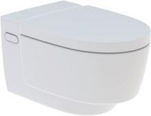 Geberit AquaClean Mera Classic Toalett, Hvit