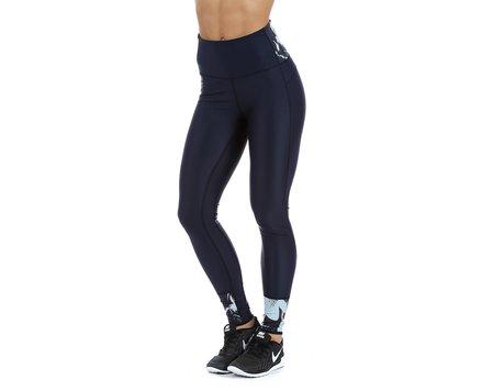 Cuff 7/8 tights