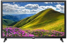 "32"" Telewizor, Smart TV 32LJ610V - LCD - Full HD -"
