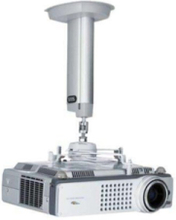 Projector CL F1000 w / UniSlide