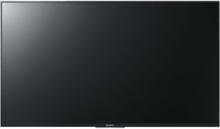 "43"" TV KD 43XE8005 - LCD - 4K -"