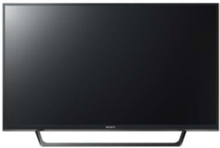 "32"" Flatskjerm-TV KDL-32RE405 - LCD - 720p -"