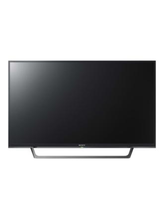 """40"""" Telewizor, Smart TV KDL-40WE663 - LCD - Full HD -"""