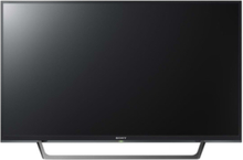 "40"" Telewizor, Smart TV KDL-40WE663 - LCD - Full HD -"