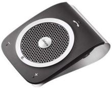 TOUR - Bluetooth högtalartelefon av hand