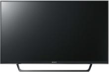 """40"""" Flatskjerm-TV KDL-40WE665 - LCD - 1080p Full HD -"""