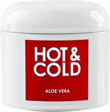 Set-n-me-free Hot & Cold Liniment 59 ml