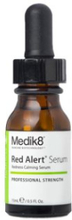 Medik8 Calmwise Serum Anti-Redness Elixir