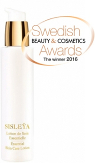 Sisley Sisleya Essential Skin Care Lotion