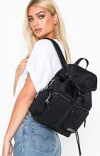 Calvin Klein Primary Backpack