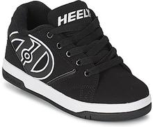 Heelys sko med hjul til børn PROPEL 2.0 Heelys