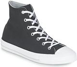 Converse Sneakers GEMMA TWILL HI Converse