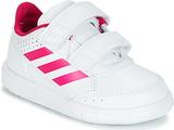 adidas Sneakers ALTASPORT CF I adidas