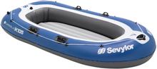 Sevylor Caravelle K105 Dinghy 2020 Gummibåde