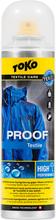Toko Textile Proof 250 ml 2019 Tekstiilien kyllästäminen