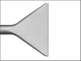 IRWIN Speedhammer Max mejsel Spade 115 x 350mm