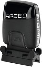 SIGMA SPORT ANT+ Hastighetssändare för Sigma Rox 10 2020 Cykeldatorer Tillbehör