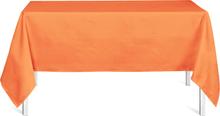 Today Tafelkleed Koraal Roze - 250 x 150cm