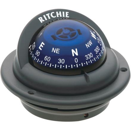 Ritchie Trek TR-35 kompas