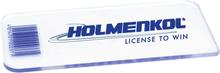 Holmenkol Plexiklinge 3mm 2020 Talviurheilutarvikkeet