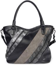 Shopper Gabor Bags schwarz