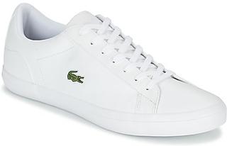 Lacoste Sneakers LEROND BL 1 Lacoste