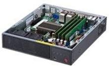 SuperServer E200-9A