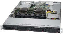 SuperServer 6019P-WT