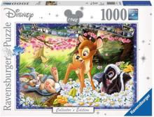 Disney Bambi 1000st.