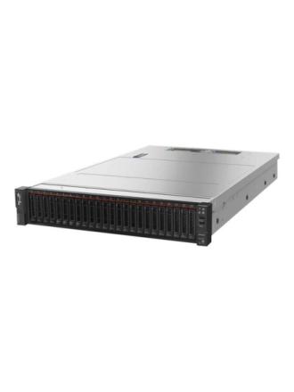 ThinkSystem SR650