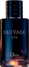Sauvage Parfum 100 ml