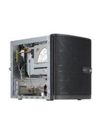 SuperServer 5029AP-TN2