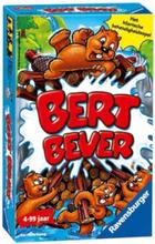 Bert Beaver