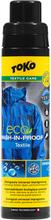 Toko Eco Wash-In Kyllästysaine 250 ml 2019 Tekstiilien kyllästäminen