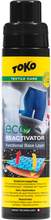 Toko Eco Functional Sportswear Care 250 ml can 2019 Tekstiilien pesu