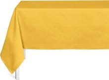 Today Tafelkleed Oker Geel - 240 x 140cm
