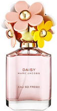 Marc Jacobs - Daisy Eau so fresh - 75 ml - Edt