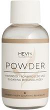 HEVI Sugaring Powder (50 g)