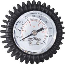 nortik Manometer for scubi Double Stroke Pump 2020 Tilbehør til gummibåde