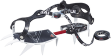 Stubai Tirol Stick-On As Crampon universal 2017 Jääraudat