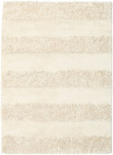New York - Cream matta 170x240 Orientalisk Matta
