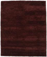 New York - Wine matta 250x300 Orientalisk Matta