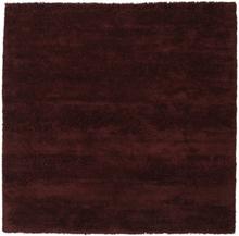 New York - Wine matta 250x250 Orientalisk, Kvadratisk Matta
