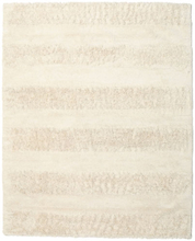 New York - Cream matta 250x300 Orientalisk Matta