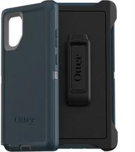 Otterbox Defender Series Hüllen für Samsung Galaxy Note 10 Plus 77-62313 - Gone Fishin