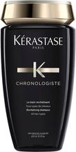 Kjøp Kérastase Chronologiste Bain Revitalisant, 250ml Kérastase Shampoo Fri frakt
