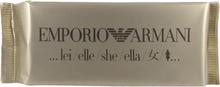 Köp Giorgio Armani Emporio Armani She EdP, 50ml Giorgio Armani Parfym fraktfritt
