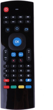 Langaton Air Mouse / Android / TV