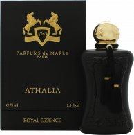 Parfums de Marly Athalia Eau de Parfum 75ml Spray